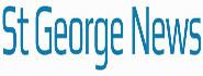 St. George News