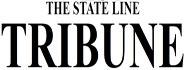State Line Tribune
