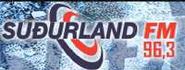 Sudurland FM 96.3