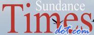 Sundance Times