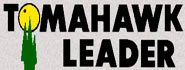 Tomahawk Leader
