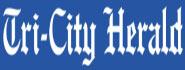 Tri City Herald