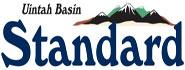 Uintah Basin Standard