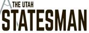 Utah Statesman