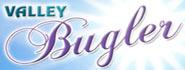 Valley Bugler