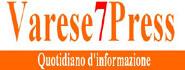 Varese 7