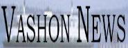Vashon News