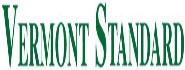 Vermont Standard