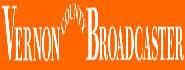 Vernon County Broadcaster