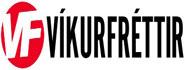 Vikurfrettir