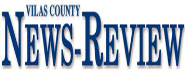 Vilas County News Review