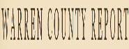 Warren County Report