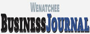 Wenatchee Business Journal