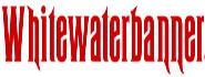 Whitewater Banner