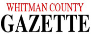 Whitman County Gazette