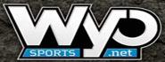 Wyo Sports
