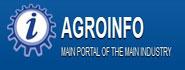 Agro Info