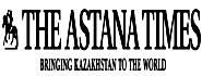 Astana Times