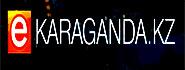 E Karaganda