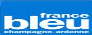 France-Bleu-Champagne-Arden