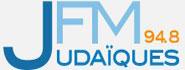 Judaïques FM