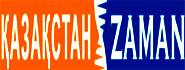 Kazakstan Zaman