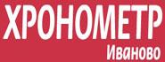 Khronometr Kastroma