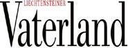 Liechtensteiner Vaterland