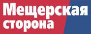 Meshcherskaia Storona