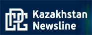 News-line-Logo