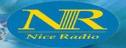 Nice Radio