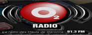 O2-Radio