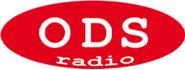 ODS Radio 104.6