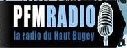 PFM Radio 105.9