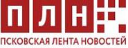 Pskovskaia Lenta Novostey
