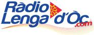 Ràdio Lenga d`OC 95.4