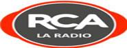 RCA Nantes