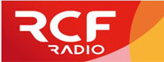 RCF Pays de lAin 93.9
