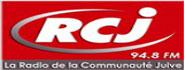 RCJ FM