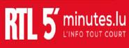 RTL 5 minutes