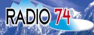 Radio 74 99.7