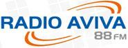 Radio Aviva 88.0