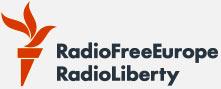 Radio Free Europe Radio Liberty