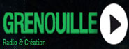 Radio Grenouille
