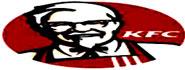 Radio KFC