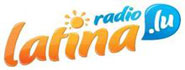 Radio Latina Lu