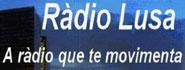 Radio Lusa