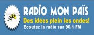 Radio Mon Pais 90.1
