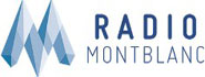 Radio Mont Blanc 101.7