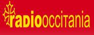 Radio Occitania 98.3